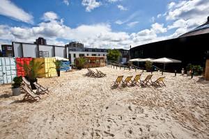 Camden Beach-01
