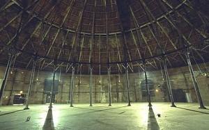 roundhouse-camden-leer