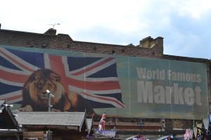 The Greatest Market in the World (Katharina Sahla)